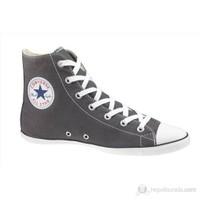 Converse 511522 Extensıons All Star Light Charcoal-White HI Kadın Spor Ayakkabı