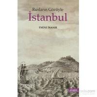 Rusların Gözüyle İstanbul
