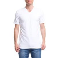 Pierre Cardin Livio Tshirt 50134865