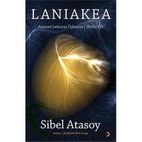 Laniakea-Sibel Atasoy