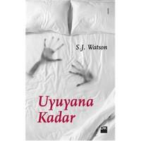 Uyuyana Kadar