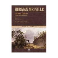 Israel Potter Sürgünde Elli Yıl-Herman Melville