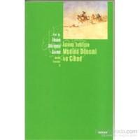 İslami Tebliğin Medine Dönemi ve Cihad - İhsan Süreyya Sırma