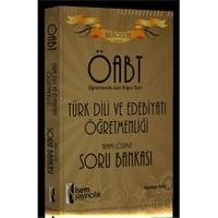 İsem Berceste Öabt 2016 Türk Dili Ve Edebiyatı Öğretmenliği Tamamı Çözümlü Soru Bankası