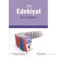 Bilfen Lys Edebiyat Soru Bankası