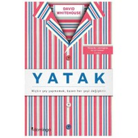 Yatak-David Whitehouse