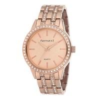 Ferrucci 2Fm100 Kadın Kol Saati