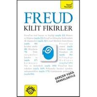 Freud-Kilit Fikirler