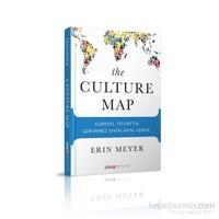 The Culture Map Küresel Ticaretin Görünmez Sınırlarını Aşmak