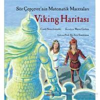 Sör Çepçevre'nin Matematik Maceraları - Viking Haritası