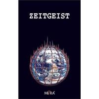 Zeitgeist - Suat Akar