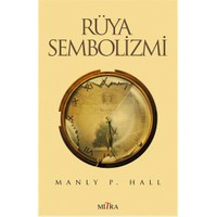 Rüya Sembolizmi - Manly P. Hall
