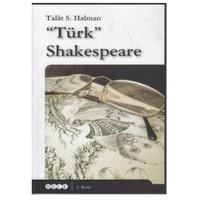 Türk Shakespeare