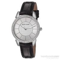 Pierre Cardin 106082F01 Kadın Kol Saati