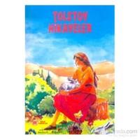 Tolstoy Hikayeler