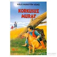Korkusuz Murat