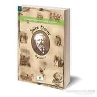 Jules Verne - Öyküler 1