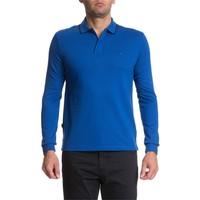 Pierre Cardin Crack Sweat Shirt 50144813