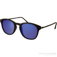 Paco Loren Pl1068col04 Kadın Güneş Gözlüğü