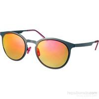 Paco Loren Pl1069col02 Kadın Güneş Gözlüğü
