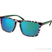 Paco Loren Pl1075col03 Kadın Güneş Gözlüğü