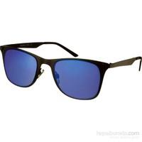 Paco Loren Pl1076col01 Kadın Güneş Gözlüğü