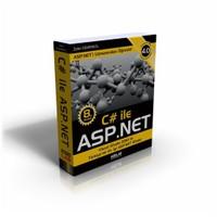 C# İle Asp.net 4.0 (Genişletilmiş,Güncelleştirilmiş Baskı)