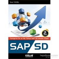 SAP SD - Taner Yüksel