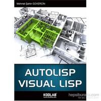 Autolisp & Visual Lisp