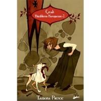 Küçüklerin Koruyucusu 2: Çırak-Tamora Pierce