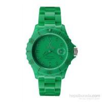 Toywatch Mo05gr Bayan Kol Saati