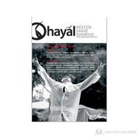 Hayal Kültür Sanat Edebiyat Dergisi Sayı: 46-Kolektif
