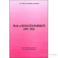Irak Ve Kemalizm Hareketi
