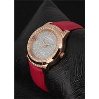 Ferrucci Fer336 Kadın Kol Saati