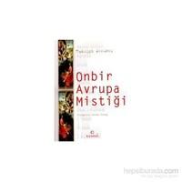 11 Avrupa Mistiği-Rudolf Steiner