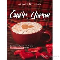 Ömür Yarım - Ahmet Balaban