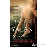 Beyaz Yalan-Andrea Gillies