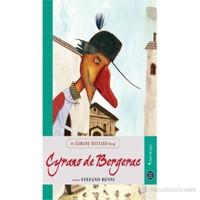 Hepsi Sana Miras -Cyrano De Bergerac-