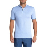 Pierre Cardin Bovısa Mavi T-Shirt