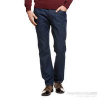 Pierre Cardin Denim Pantolon 50087553
