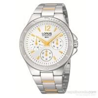 Lorus Rp611bx9 Kadın Kol Saati