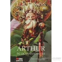 Arthur İki Dünyanın Savaşı