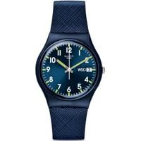Swatch Gn718 Kadın Kol Saati