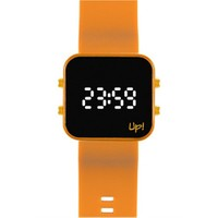 Up Watch Gorange Kol Saati