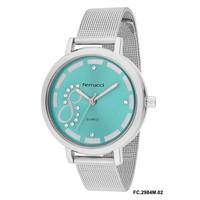 Ferrucci 2Fm1760 Kadın Kol Saati