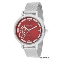 Ferrucci 2Fm1762 Kadın Kol Saati