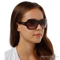 Max & Co. Mco 2/S Scn02 60 Kadın Güneş Gözlüğü