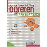 Seviye LYS Öğreten Matematik