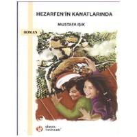 Hezarfen'in Kanatlarında - Mustafa Işık