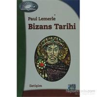 Bizans Tarihi - Paul Lemerle